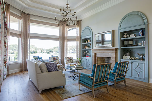 Top interior design firm in jacksonville fl the design - Interior decorators jacksonville fl ...