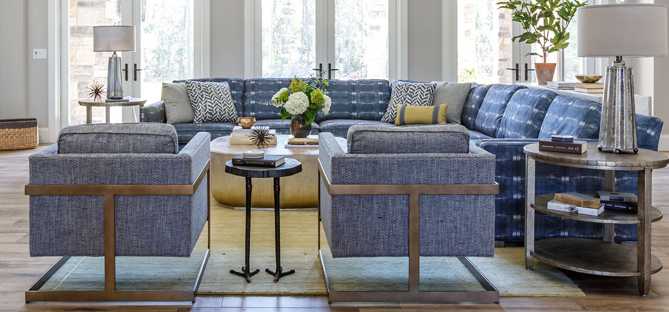 Top Interior Design Firm In Jacksonville Fl The Design Studio